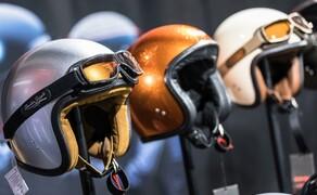 SWISS-MOTO 2019 - das erwartet euch Bild 3