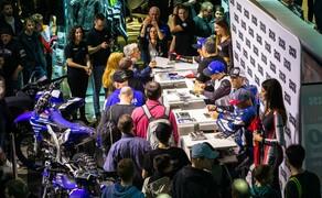 SWISS-MOTO 2019 - das erwartet euch Bild 18