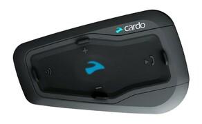 Cardo FREECOM+ Linie Bild 2
