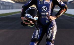 Suter Kupplung: MotoGP Technologie im Schweizer Yamaha R3 Cup Bild 2