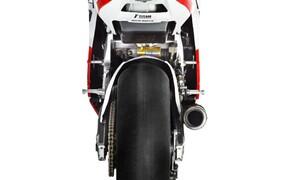 MV Agusta präsentiert Moto2 Forward Racing Team für 2019 Bild 10