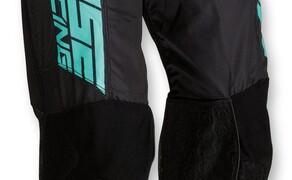 Moose Racing M1 Agroid Racewear Bild 1