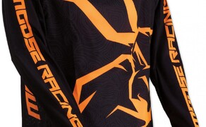 Moose Racing M1 Agroid Racewear Bild 11