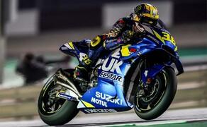 MotoGP 2019 – der letzte Test! Bild 11