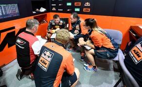 MotoGP 2019 – der letzte Test! Bild 13