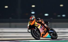 MotoGP 2019 – der letzte Test! Bild 15