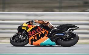 MotoGP 2019 – der letzte Test! Bild 16