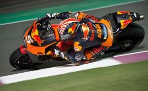 MotoGP 2019 – der letzte Test! Bild 8