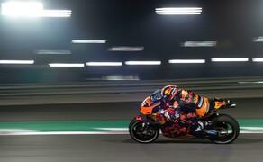 MotoGP 2019 – der letzte Test! Bild 17
