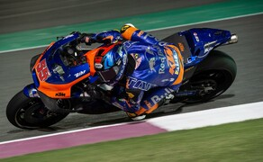 MotoGP 2019 – der letzte Test! Bild 20