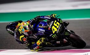 MotoGP 2019 – der letzte Test! Bild 6
