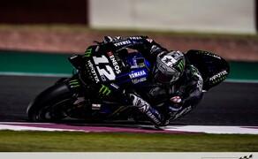 MotoGP 2019 – der letzte Test! Bild 2