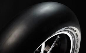 Pirelli DIABLO Rennstreckenreifen 2019 Bild 1 Pirelli DIABLO Superbike