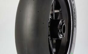 Pirelli DIABLO Rennstreckenreifen 2019 Bild 3 Pirelli DIABLO Superbike