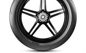 Pirelli DIABLO Rennstreckenreifen 2019 Bild 7 Pirelli DIABLO Supercorsa SC
