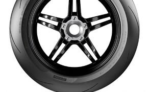 Pirelli DIABLO Rennstreckenreifen 2019 Bild 11 Pirelli DIABLO Supercorsa SC