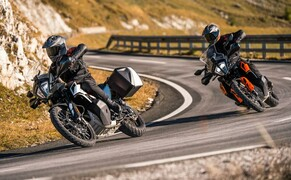 KTM RIDE OUT 2019 - 11. Mai 2019 Bild 3