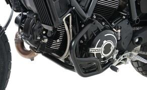 Hepco&Becker Zubehör für die Ducati Scrambler 800 (BJ. 19) Bild 5 Motorschutzbügel: 199,95 €