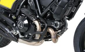 Hepco&Becker Zubehör für die Ducati Scrambler 800 (BJ. 19) Bild 6 Motorschutzbügel: 199,95 €