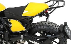 Hepco&Becker Zubehör für die Ducati Scrambler 800 (BJ. 19) Bild 10 Rohrgepäckbrücke: 169,95 €