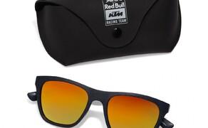 2019 RED BULL KTM Lifestyle Collection Bild 10