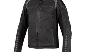 Harley-Davidson Motorradbekleidung für das Frühjahr 2019 Bild 5