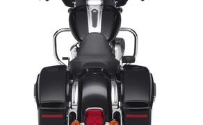 Harley-Davidson Electra Glide Standard FLHT 2019 Bild 7