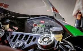 MotoGP Auftakt 2019 in Katar Bild 2