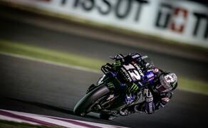 MotoGP Auftakt 2019 in Katar Bild 16