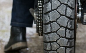 Michelin Anakee Adventure Test Bild 20