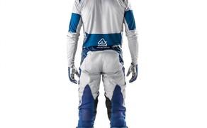 Acerbis Linear MX Limited Edition Gear Bild 1