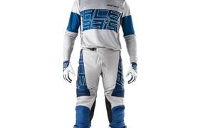 Acerbis Linear MX Limited Edition Gear Bild 2