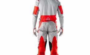 Acerbis Linear MX Limited Edition Gear Bild 6