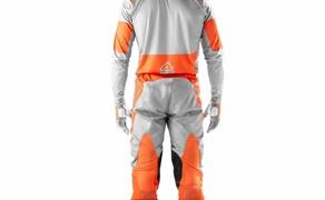 Acerbis Linear MX Limited Edition Gear Bild 8