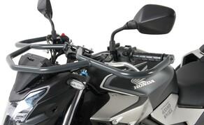 Hepco&Becker Zubehör für die neue Honda CB500F BJ. 2019 Bild 6 Frontschutzbügel: 189,95 €