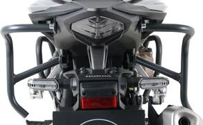 Hepco&Becker Zubehör für die neue Honda CB500F BJ. 2019 Bild 8 Heckschutzbügel: 159,95 €