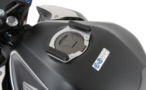Hepco&Becker Zubehör für die neue Honda CB500F BJ. 2019 Bild 12 Tankring: 45,95 €