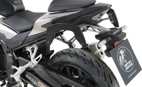 Hepco&Becker Zubehör für die neue Honda CB500F BJ. 2019 Bild 13 C-Bow Halter: 174,95 €