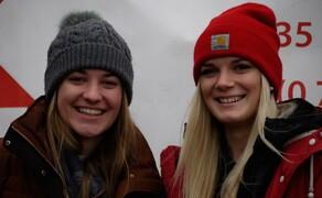 Wintermotocross Frankenbach 2019 Bild 2