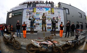 Wintermotocross Frankenbach 2019 Bild 7