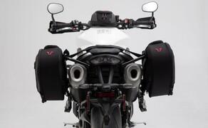 SW-Motech Zubehör für die Triumph Speed Triple S und RS Bild 5