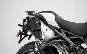 SW-Motech Zubehör für die Triumph Speed Triple S und RS Bild 8