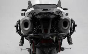 SW-Motech Zubehör für die Triumph Speed Triple S und RS Bild 9
