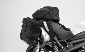 SW-Motech Zubehör für die Triumph Speed Triple S und RS Bild 10
