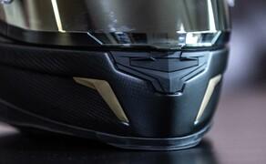 NEXX XR2 Golden Edition - Simpel & Sexy Bild 2