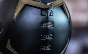 NEXX XR2 Golden Edition - Simpel & Sexy Bild 9