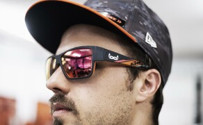 GLORYFY KTM Edition - Ready to race Bild 13