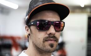 GLORYFY KTM Edition - Ready to race Bild 3
