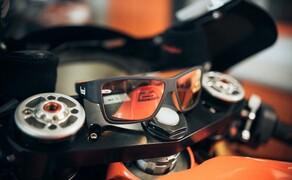 GLORYFY KTM Edition - Ready to race Bild 5