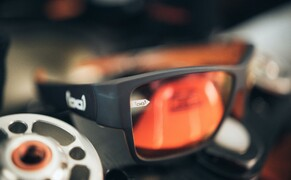 GLORYFY KTM Edition - Ready to race Bild 6